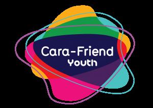 Cara Friend - Northern Ireland